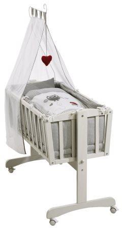baby stubenwagen beistellbett f r babys. Black Bedroom Furniture Sets. Home Design Ideas