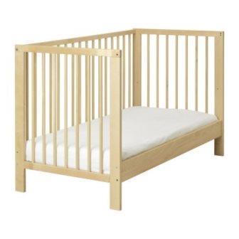 Baby Beistellbett Ikea : ikea beistellbett was gibt es beistellbett f r babys ~ Watch28wear.com Haus und Dekorationen