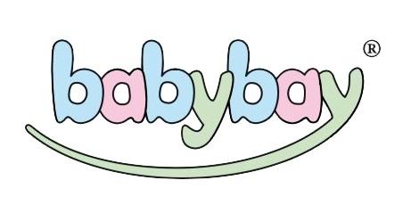 babybay Logo