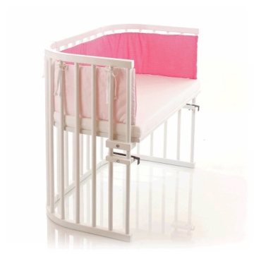 babybay maxi beistellbett f r babys produktvorstellung. Black Bedroom Furniture Sets. Home Design Ideas