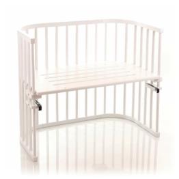babybay maxi Beistellbett - Baby-Bettchen