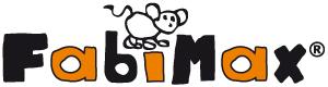 FabiMax Logo