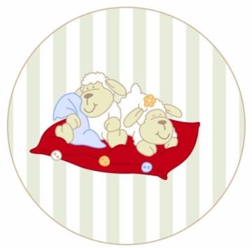 Roba 16200-3 P93 - Room bed Schnuffel - 6