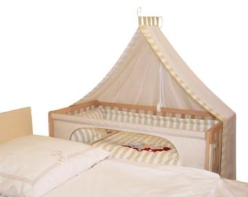 Roba 16200-3 P93 - Room bed Schnuffel - 2