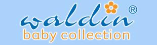 Waldin Logo
